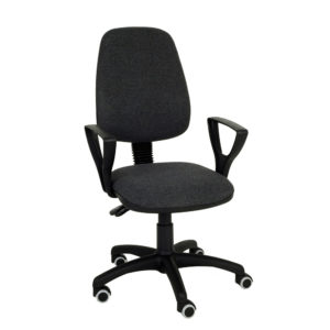 Kancelarisjke stolice
